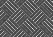 Квадрат диагональный из 5-ти планок