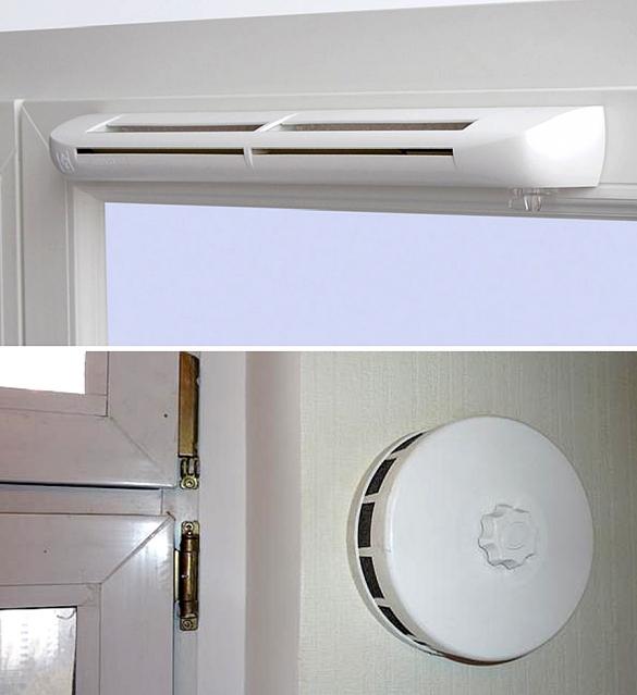 Вентиляция на кухне – особенности устройства и советы по монтажу в частном доме, квартире
