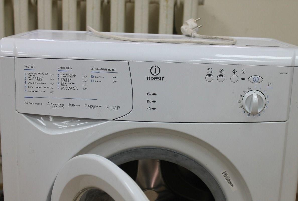 Подключить машинку-автомат можно самостоятельно, если предварительно изучить прилагаемую инструкцию