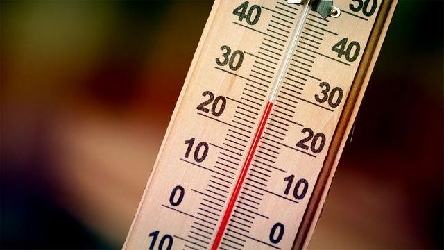 Иногда бывает не лишним и трезво рассудить - а не слишком ли жарко натоплено в доме?