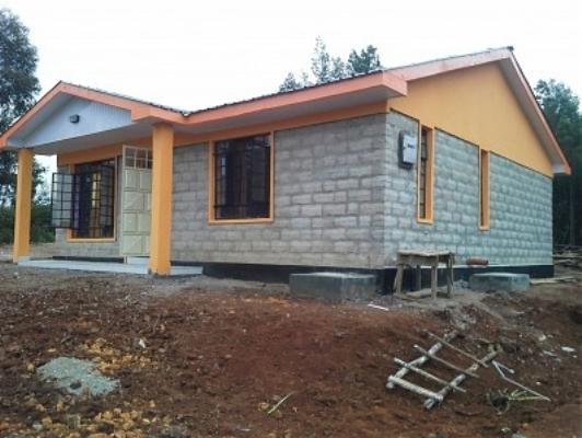 Баня из пеноблоков: проекты, отзывы владельцев