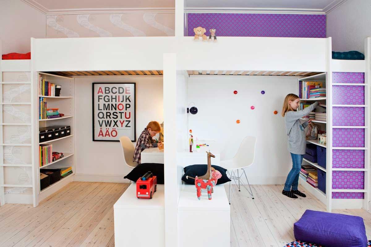 Ремонт в спальне – как выбрать стиль и на что ориентироваться?