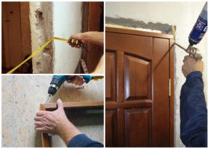 Порядок проведения ремонта квартиры с чего начать