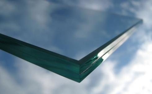 Как разрезать стекло без стеклореза