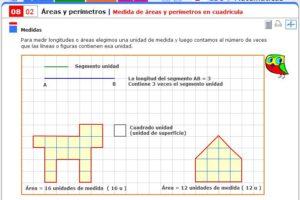 Как посчитать квадратуру