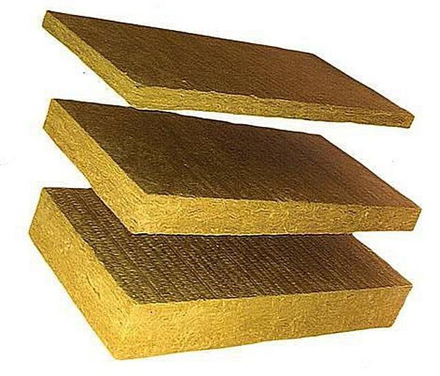 Плиты для фасадных работ могут иметь различную толщину