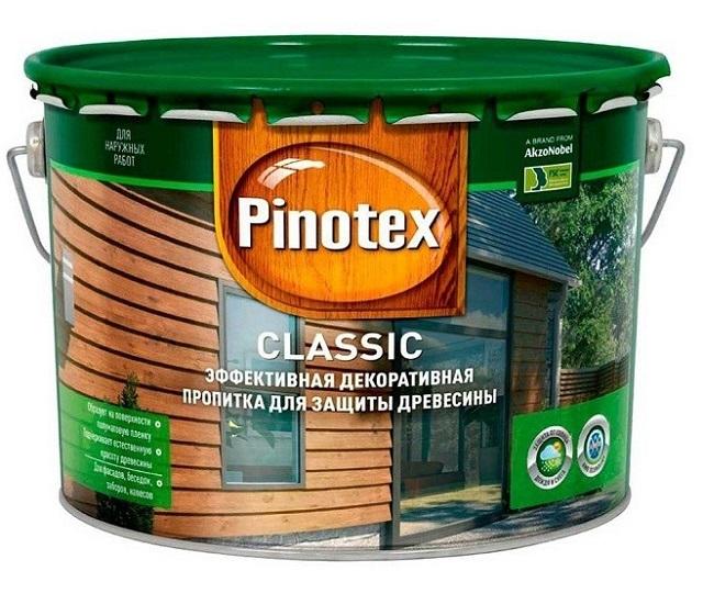 Пропитки на органических растворителях нельзя отнести к числу наиболее популярных, но для фасадов под дальнейшую покраску они подходят отлично
