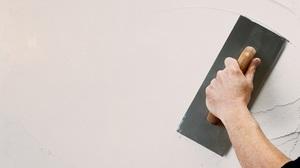 Порядок выполнения финишной шпаклёвки гипсокартона своими руками