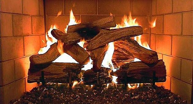 Топить можно всем, что горит