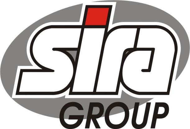 sira group