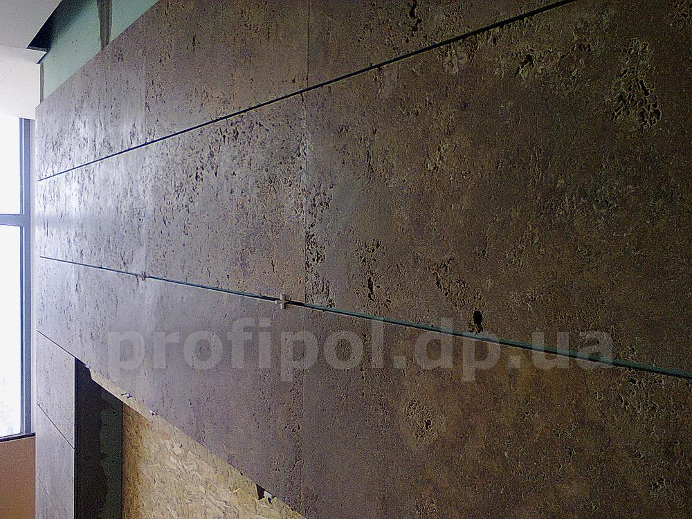 Крестики какой толщины нужно использовать при укладке плитки?