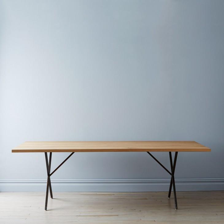 Журнальный столик своими руками: шаги по созданию шедевра! 64 фото инструкций