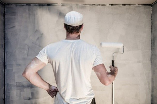 Решаем, нужно ли грунтовать стены перед покраской — мнение экспертов