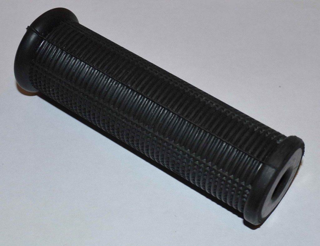 Резиновая ручка для тачки
