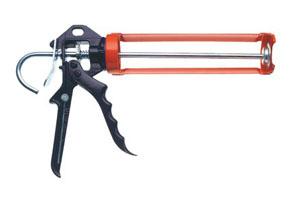усиленный скелетный пистолет для герметика