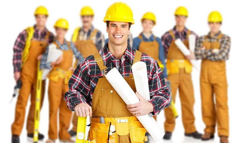 11 лучших строительных фенов