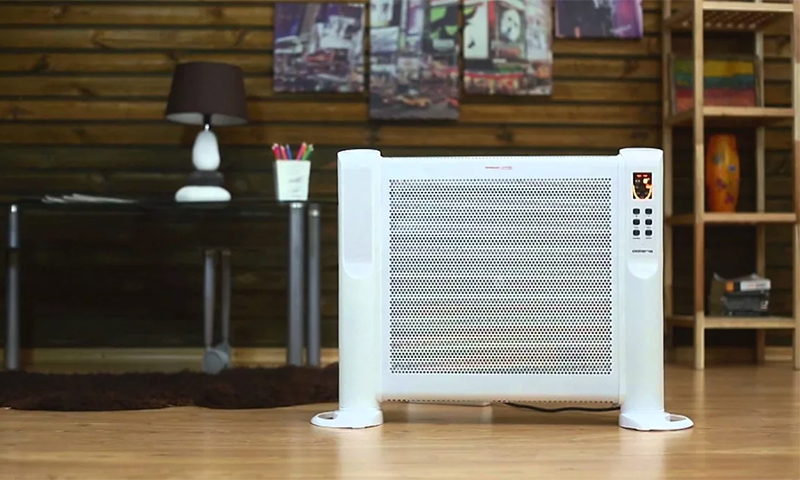 5 лучших биметаллических радиаторов