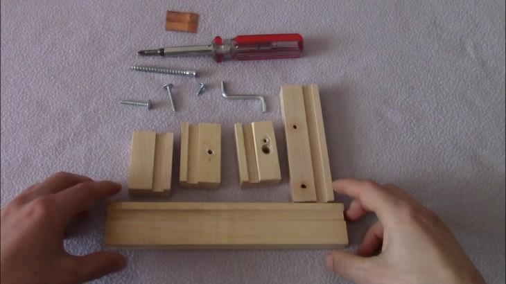 Тиски своими руками: создаем разные типы зажимных устройств. 64 фото идей для разных предназначений