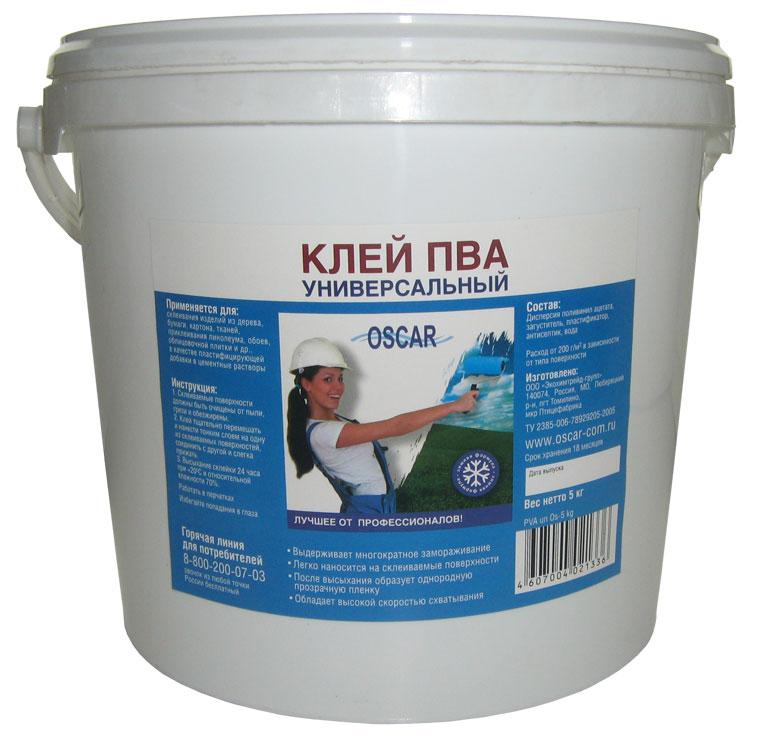 Klei-PVA-23
