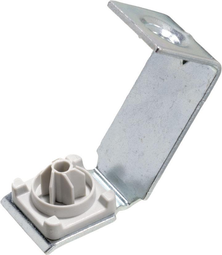 подвесной элемент крепления EHS на потолок