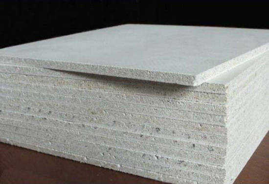 Стекломагниевый лист - технические характеристики, применение в фасадах домов 2