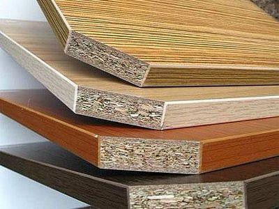 Выбираем декоративные панели для внутренней отделки стен: фото изделий из различных материалов