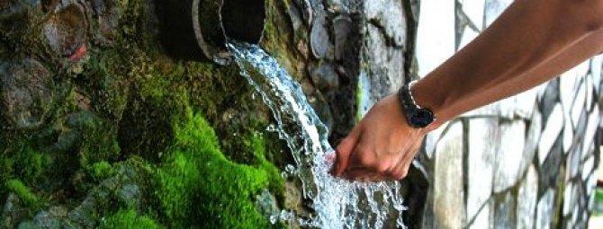 Как самостоятельно прочистить скважину при заиливании: топ-5 лучших способов