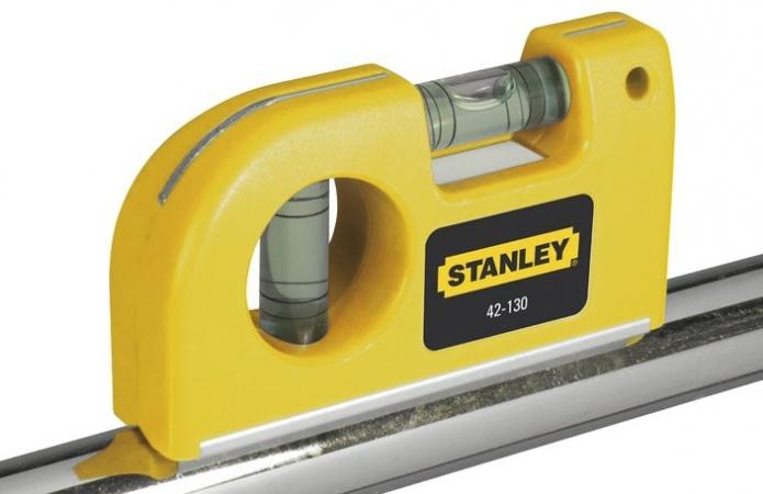 Stanley 0-42-130