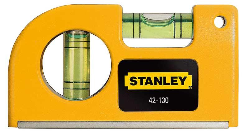 Stanley 0 42 130