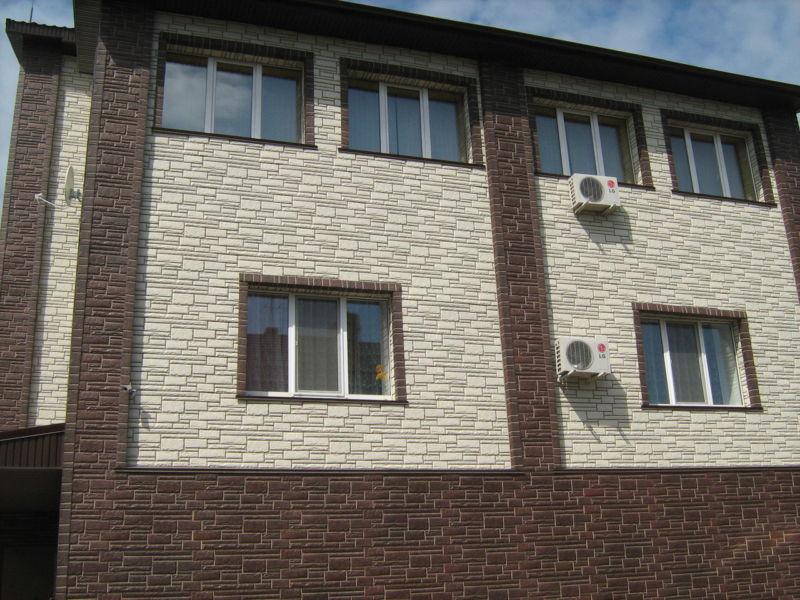 1364918974_fasadnye-paneli