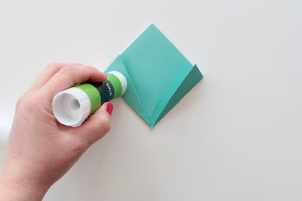 клей для обоев в домашних условиях