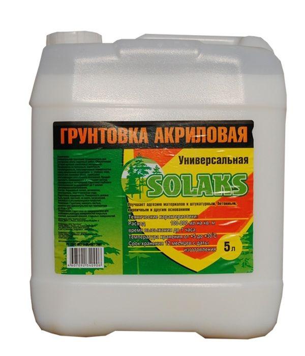 Существует большое разнообразие грунтовочных смесей. Для влажных помещений рекомендуется применять материалы с антисептическими, противогрибковыми свойствами.