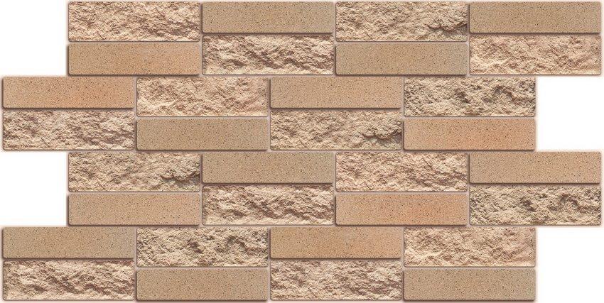 Панели для стен для внутренней отделки – эстетическая сторона ремонта