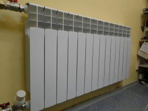 Как рассчитать систему отопления для частного дома