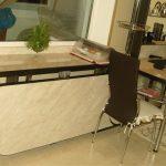 стол подоконник раскладной