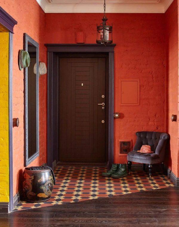 Стык плитки и ламината без порожка или с порожком — как сделать красиво, удобно и безопасно