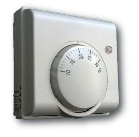 Комнатный термостат