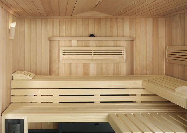 Как правильно сделать вентиляционную систему в сауне с электрокаменкой технические нюансы