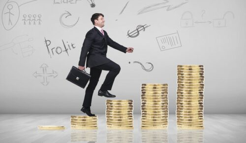 Как успешно открыть свой новый бизнес продаж
