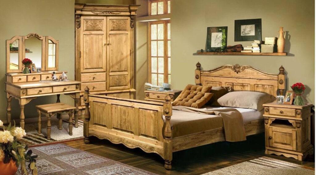 Мебель Вашей мечты
